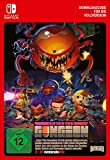 Enter the Gungeon | Switch - Download Code
