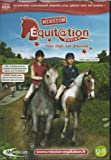 Mission Equitation Online - mon club sur internet - windows XP ET VISTA