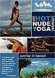 Hot Nude Yoga Hawaii With Aaron Star - Sunrise In Hawaii