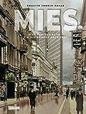 MIES - Mies van der Rohe: Ein visionärer Architekt (Graphic Novel)