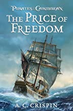 Best the price of freedom book Reviews