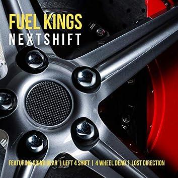 Fuel Kings