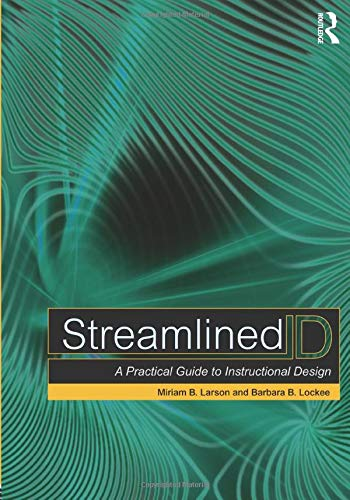 Download Streamlined ID 0415505186