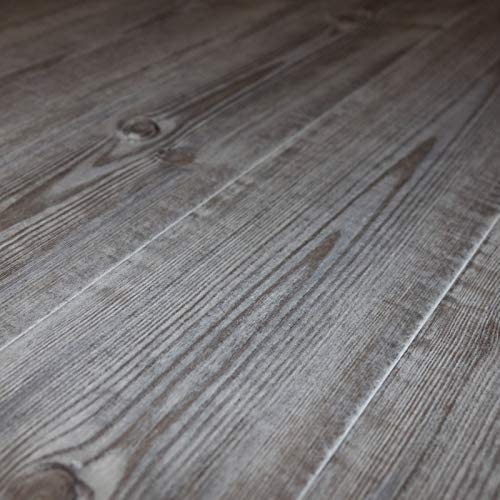 Littlefair S Water Based Wood Stain Dye Pastel Range 500ml Dovetail Grey Amazon Co Uk Diy Tools