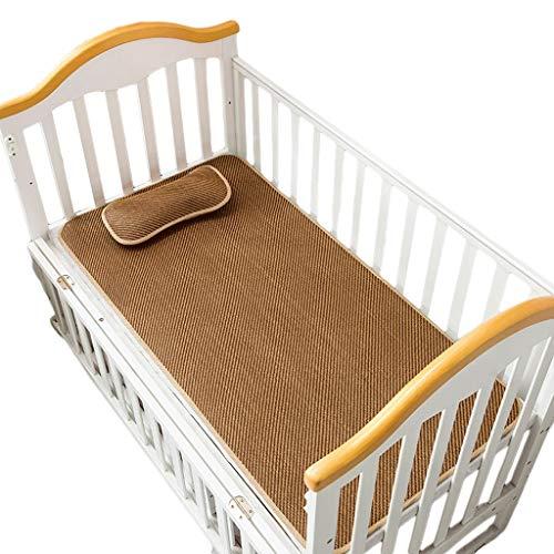 Linberfor Nouveau-n/é B/éb/é Infant Photographie Props Gar/çons Filles Tricot/é /À La Main Swaddle Blanket Wrap de Couverture
