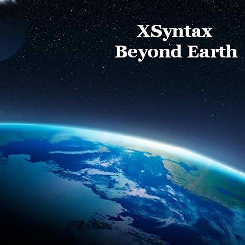 Xsyntax