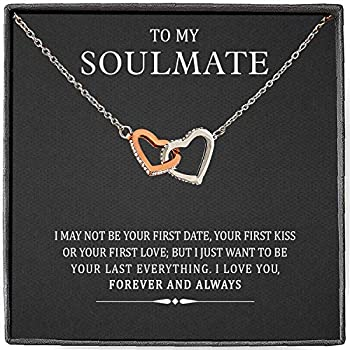 Best your my soulmate Reviews