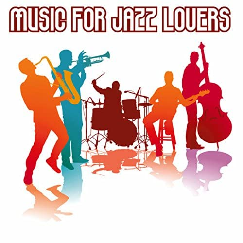 New York Jazz Lounge, New York Lounge Quartett & Piano Bar Jazz