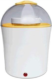 SJYDQ Automatique yogourt Machine Yaourt Maker, Machine Yaourt - Marque de Votre Propre yogourt Nutritif De Yaourt Maison ...