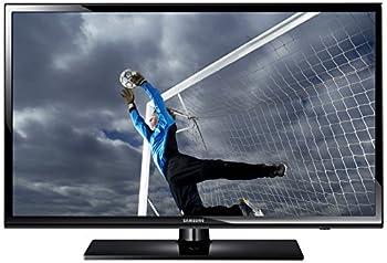 Samsung UN40H5003 40-Inch 1080p LED TV  2014 Model