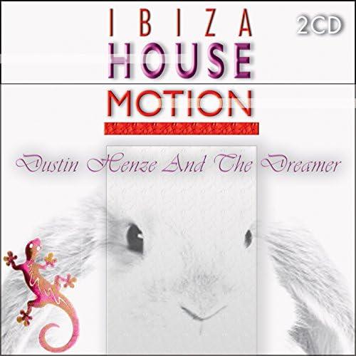 Dustin Henze & The Dreamer