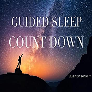 Guided Sleep Countdown