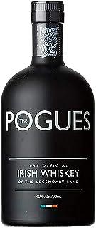 POGUES ポーグス - ザ ポーグス アイリッシュ/洋酒