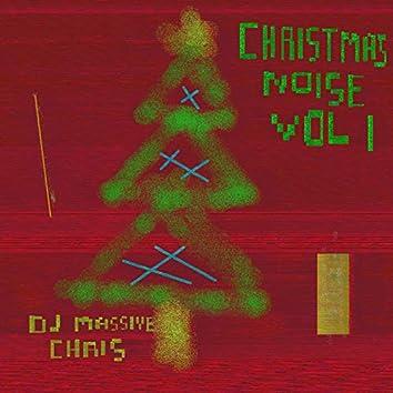 Christmas Noise Vol. 1