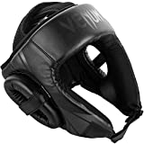 Boxing Headgear For Men Face Open