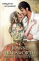 The Earl's Bride (Regency Brides)