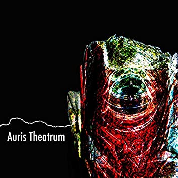Auris Theatrum