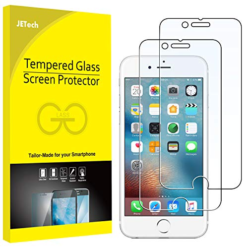 Best screen protector for iphone 6s