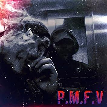 P.M.F.V