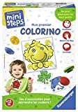 Ravensburger - 04728 - Mon Premier Colorino