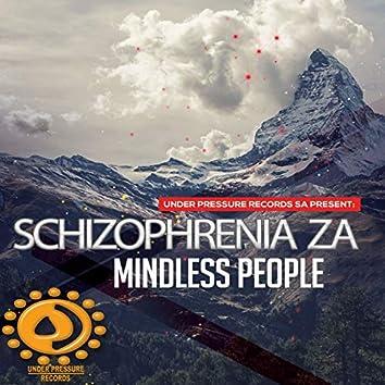 Mindless People