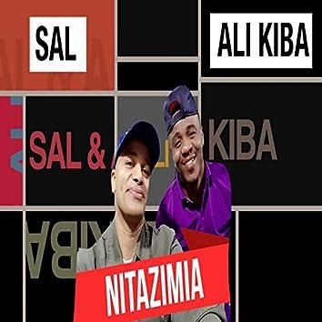 Nitazimia