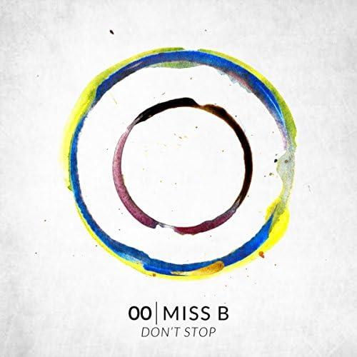 MissB