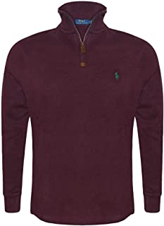 Best the polo style sweater Reviews