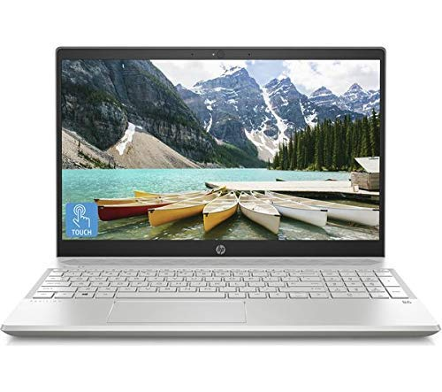 Comparison of HP Pavilion 15-CW1507SA vs Medion Akoya S6445 (30025962)