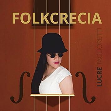 Folkcrecia