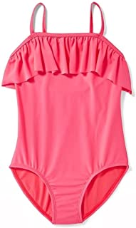 6c98d23846 Amazon.com: Old Navy - Kids & Baby: Clothing, Shoes & Jewelry