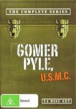 Gomer Pyle: USMC - Complete Series - 24-DVD Box Set ( Gomer Pyle - U.S.M.C. )