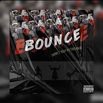 Bounce (feat. KT Firehouse)