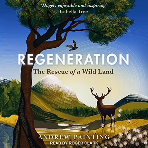 Regeneration Titelbild