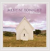 Meetin Tonight
