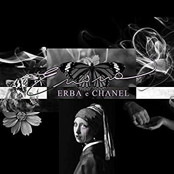 Erba e Chanel