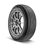 Nexen N'PRIZ AH8 All-Season Radial Tire - P205/70R16 96H 96H