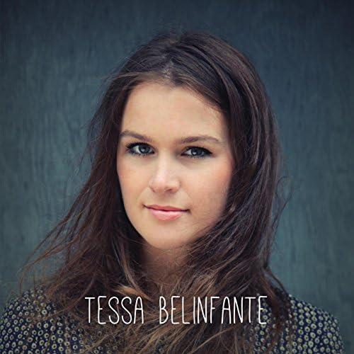 Tessa Belinfante