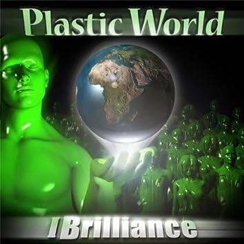 Plastic World