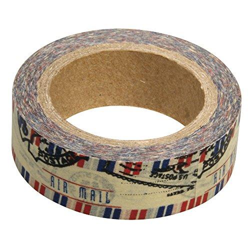 Rayher Hobby Masking Tape