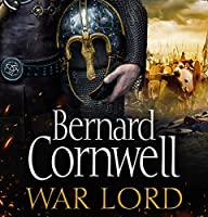 War Lord (The Last Kingdom Series)