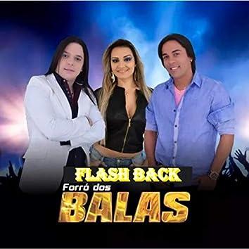 Flash Back (Ao Vivo)