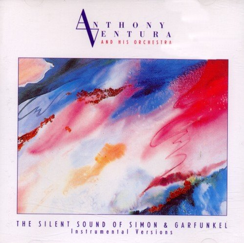 Silent sound of Simon & Garfunkel (1994)