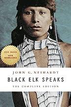 Download Black Elk Speaks: The Complete Edition PDF