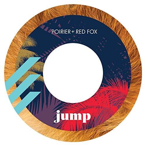 Poirier feat. Red Fox