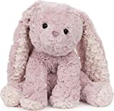 GUND Cozys Collection Bunny Plush Soft Stuffed Animal for Ages 1 and Up, 10'