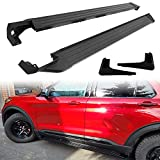 Snailfly Fit for 2020 2021 2022 Ford Explorer...