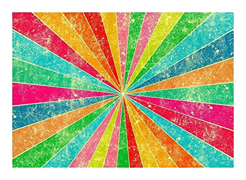 AMYHY Farbige Waveboard Zucker Puzzles 300/500/1000/1500 Stück Puzzles for Erwachsene Kinder Souvenirs Puzzle Spielzeug for Kinder pädagogisches Spielzeug-Set, IQ Entwicklung von Spielzeug