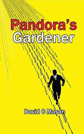 Pandora's Gardener