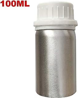 Kit de restauração de faróis universais KKmoon 100 ml para farol de carro de polimento antiarranhões para lente de reparo ...